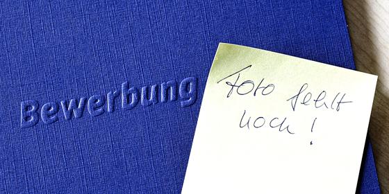 bewerbung und immatrikulation - Hochschule Mnchen Bewerbung