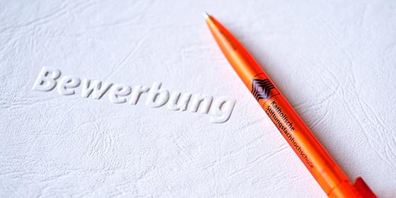 bewerbung immatrikulation - Hochschule Mnchen Bewerbung